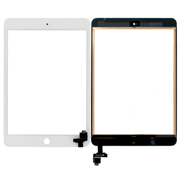 Product Photo Of