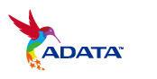 produkt-foto van 'Adata'