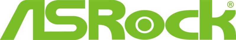 produkt-foto van 'asRock'