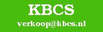 produkt-foto van 'KBCS'