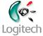 produkt-foto van 'Logitech'