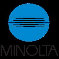 photo of Minolta