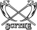 foto van Scythe