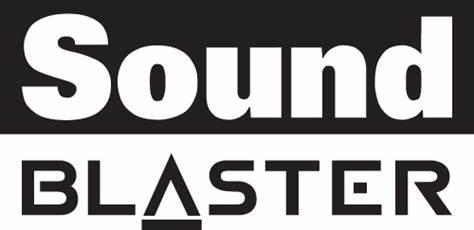 foto van Sound Blaster