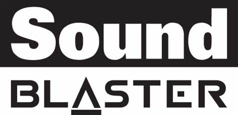 photo of Sound Blaster