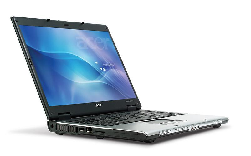 "produkt-foto van 'Acer 5102wlmi, Turion-1,6x2/1g/120g/vhp/dvd-rw, 15.4"" TFT'"