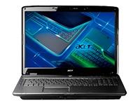 """produkt-foto van 'Acer as7730zg-323g32mn, dc / t3200, 3g, 320g, 17"""", vhp'"""