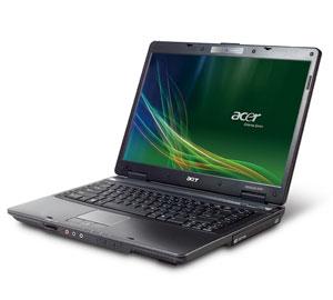 "produkt-foto van 'Acer ex5220-301g08mi, cel -560, 1g, 80g, 15,4"", vhb'"