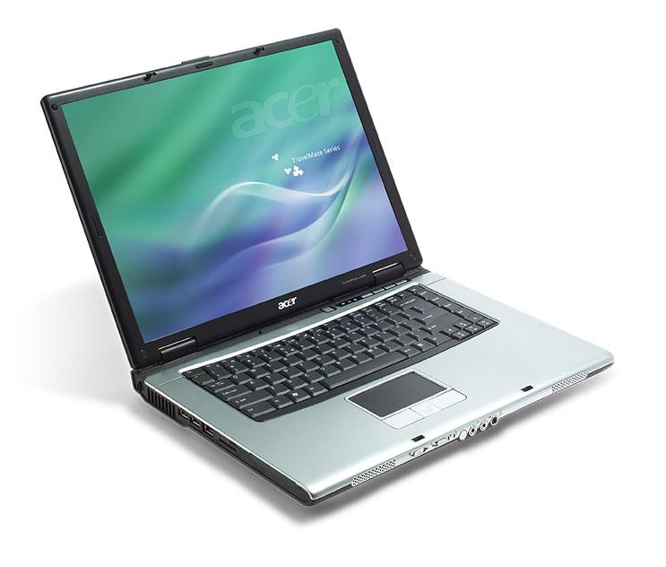 "produkt-foto van 'Acer 2492wlci, Cel-M-1,6g/512m/60g/mce/DVD+CD-Combo/15.4""'"