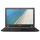 """produkt-foto van 'Acer Extensa 2540-30hb, i3-2,0ghz, 4g, ssd 128gb, 15,6"""", geen dvd, w10 home'"""