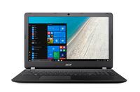 """produkt-foto van 'Acer Extensa ex2540-51g9 - i5-2,5ghz, 4g, ssd 256gb, 15,6"""", geen dvd, w10 home'"""