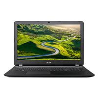 """produkt-foto van 'Acer Aspire es1-523-21q7, AMD e1-7010, 4g, hdd 1tb, 15,6"""", w10 home'"""