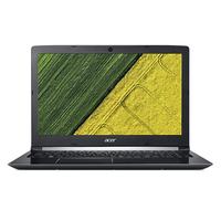 "produkt-foto van 'Acer Aspire a515-51g-59f6, i5-1,6ghz, 8g, ssd 256gb, 15,6"", geen dvd, w10 home'"