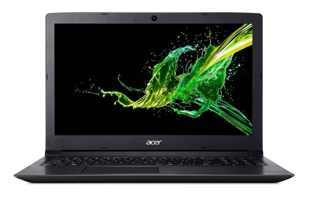 """produkt-foto van 'Acer Aspire laptop - Ryzen 5 3500u, 4gb, ssd 512gb, 15,6"""" scherm, win10'"""