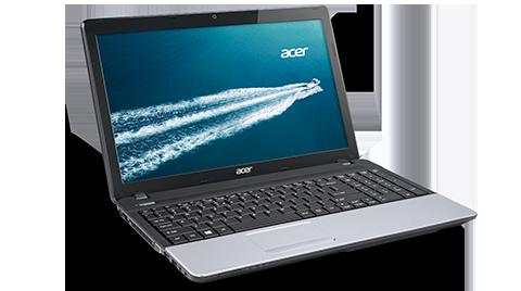 "produkt-foto van 'Acer tmp253-m-33114g32maks, i3-2,4g, 4g, 320g, 15,6"", w7pro'"