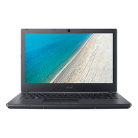 "produkt-foto van 'Acer TravelMate P2 - p2510-m-37fx, i3-2,4ghz, 4g, ssd 256gb, 15,6"", w10 hom'"
