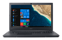 "produkt-foto van 'Acer TravelMate P2 - p2510-g2-m-304n, i3-2,2ghz, 4g, ssd 256gb, 15,6"", w10 pro'"
