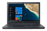 "produkt-foto van 'Acer TravelMate P2 - p2510-g2-m-50w8, i5-1,6ghz, 8g, ssd 256gb, 15,6"", w10 hom'"