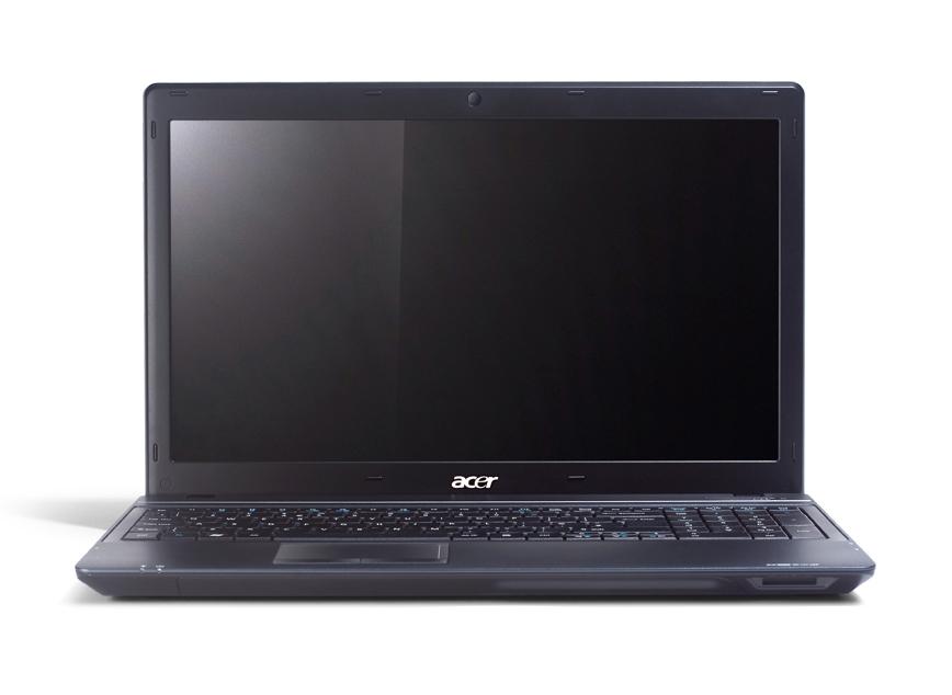 "produkt-foto van 'Acer tm5744-384g32mtkk, ci3-380-2,5g, 4g, 320g, 15,6"", w7hp'"