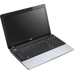 "produkt-foto van 'Acer tmp253-e-b8302g32mnks, b830-1,8g, 2g, 320g, 15,6"", w8'"