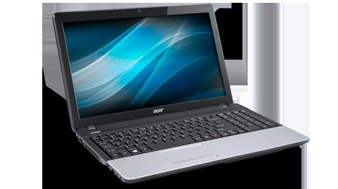 "produkt-foto van 'Acer tm p253-m-32324g32mnks, ci3-2,2g, 4g, 320g, 15,6"", w8'"