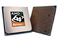 produkt-foto van 'AMD Athlon64-3.800+ Fan (socket am2 - cache 512kb)'
