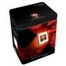 produkt-foto van 'AMD fx-8120 met Fan (socket am3+ - 3,1ghz - cache 16mb)'
