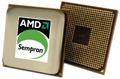 produkt-foto van 'AMD Sempron-3.200+ Fan (Socket-am2 - 64bit)'