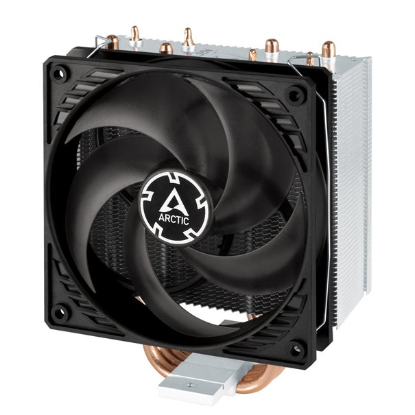 produkt-foto van 'Arctic CPU fan - Freezer 34 - Intel & AMD (max. ???w)'