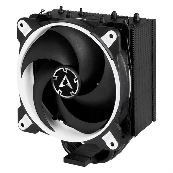 produkt-foto van 'Arctic CPU fan - Freezer 34 eSports - Intel & AMD (max. ???w)'