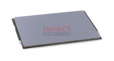 produkt-foto van 'Asus Touch-pad - voor o.a. asus x751 laptops'