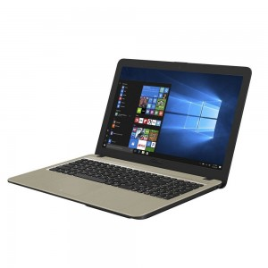 "produkt-foto van 'Asus Vivo f540ua-dm136-w10 - i3-6006u, 8g, ssd 256gb, 15,6"", w10 home'"