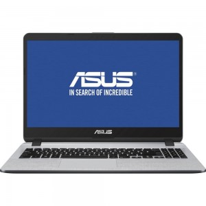 "produkt-foto van 'Asus Vivo, i3-1,6ghz, 8g, ssd 256gb, 15,6"", w10 pro'"
