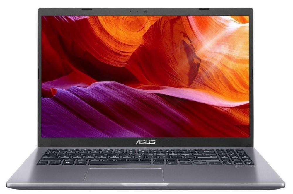 """produkt-foto van 'Asus x509fa Laptop - i5-8265u, 8g, ssd 256gb, 15,6"""", win 10'"""