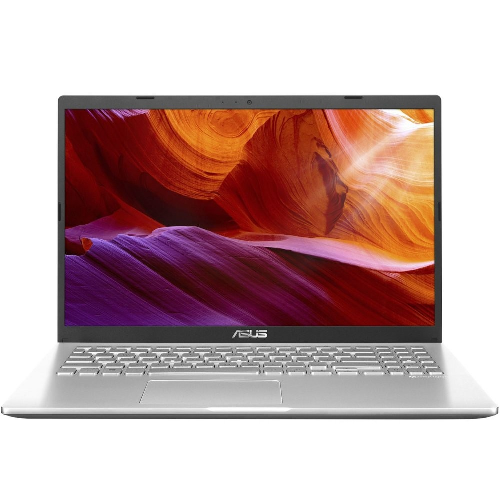 """produkt-foto van 'Asus x509fa Laptop - i3-8145u, 8g, ssd 240b, 15,6"""" scherm, win 10'"""