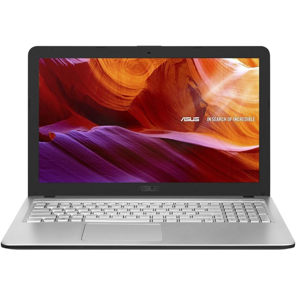 "produkt-foto van 'Asus x543ua Laptop - Pentium-4417u, 4g, ssd 256gb, 15,6"", win 10'"