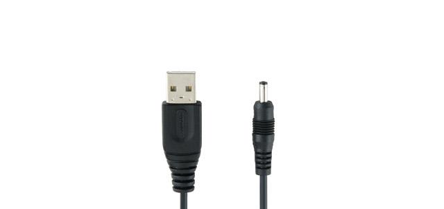 produkt-foto van 'cm45082 - Oplader NOKIA mobiel via USB'