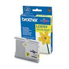 produkt-foto van 'Brother lc-970y patroon, geel'