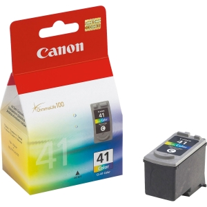 produkt-foto van 'Canon cl-41 - kleur, 12ml'