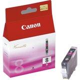 produkt-foto van 'Canon cli-8m - magenta, 13ml'