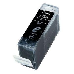 produkt-foto van 'Canon bci-3e PLBK - foto-zwart, 13ml'