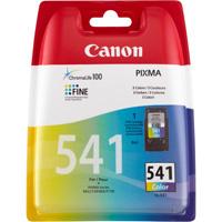 produkt-foto van 'Canon cl-541 - kleur, ong 180 pagina's'