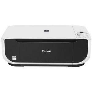 produkt-foto van 'Canon Pixma mp190 (Printer, Scanner & Copier - 2 patronen)'