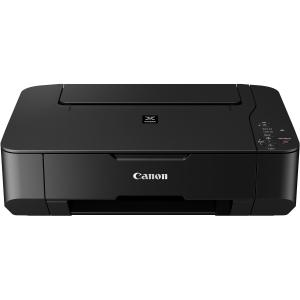 produkt-foto van 'Canon Pixma mp230 (Printer, Scanner & Copier - usb)'
