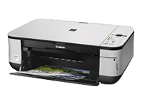 produkt-foto van 'Canon Pixma mp260 (Printer, Scanner & Copier - 2 patronen)'