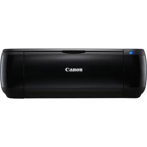 produkt-foto van 'Canon Pixma mp560 (Printer, Scanner & Copier - 5 patronen)'