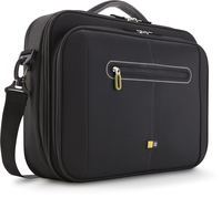 "produkt-foto van 'Laptop tas - Case Logic, 15,6"" casual, zwart'"