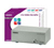 produkt-foto van 'Eminent VGA-splitter - platinum, 4x scherm'