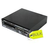 """produkt-foto van 'Eminent Cardreader 61 in 1 (Intern 3,5"""") - usb 2.0 (bulk)'"""