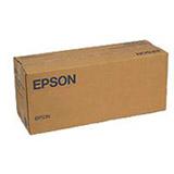 produkt-foto van 'EPSON Fuser Oil Rol'